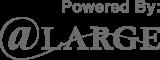 logo-@large